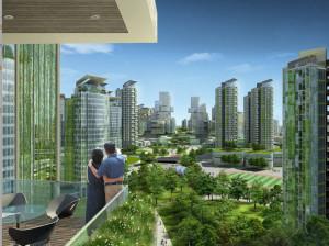 ekodevelopment-perspektivy-razvitiya-zelenogo-stroitelstva-v-rossii (1)