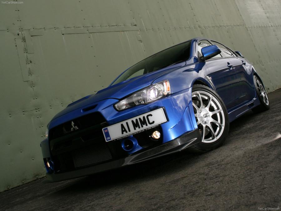Mitsubishi-Lancer_Evolution_X-foto_b66410