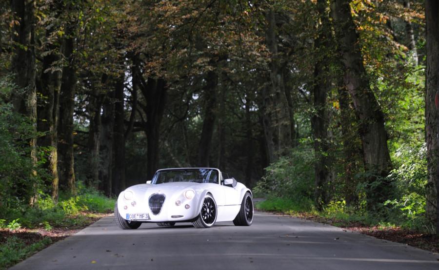 wiesmann-roadster-mf3-04