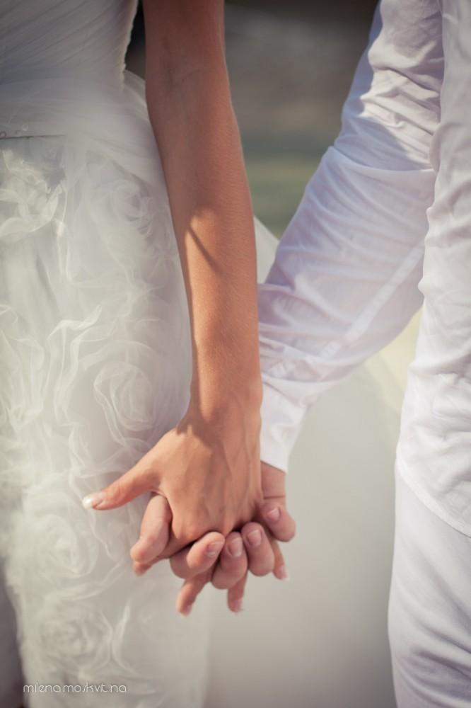 картинка снимаем свадьбы дорогой знали, что анастасия