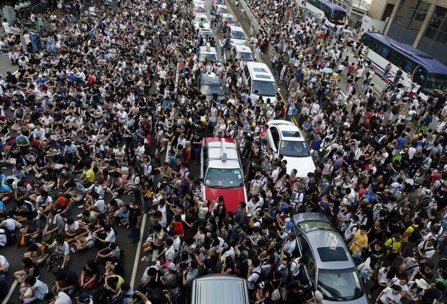 protests-hong-kong