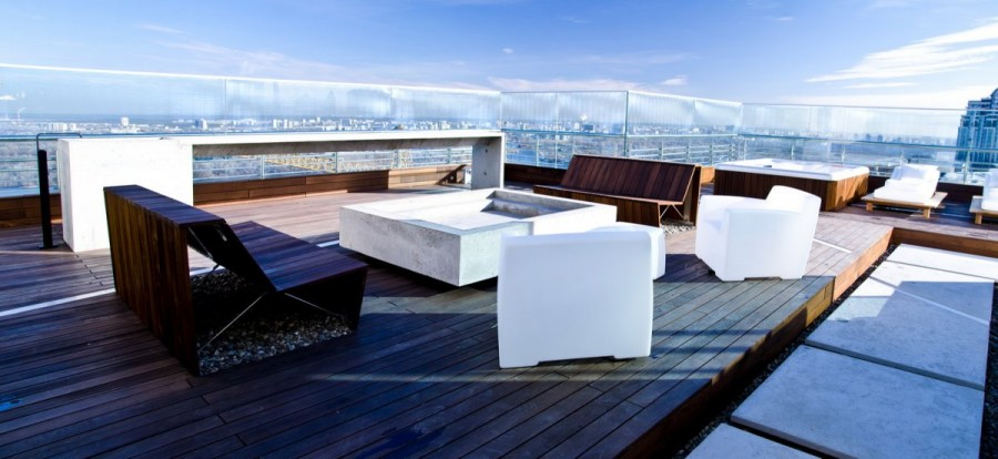 kiev penthouse (1)