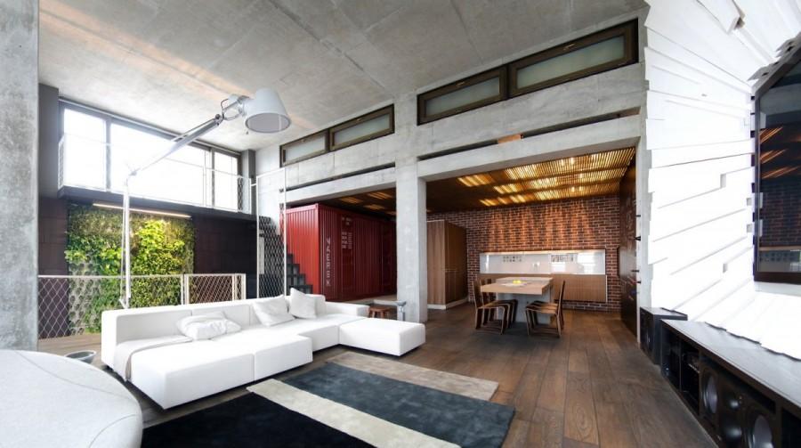 kiev penthouse (2)