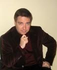 Олег Николаевич Репченко