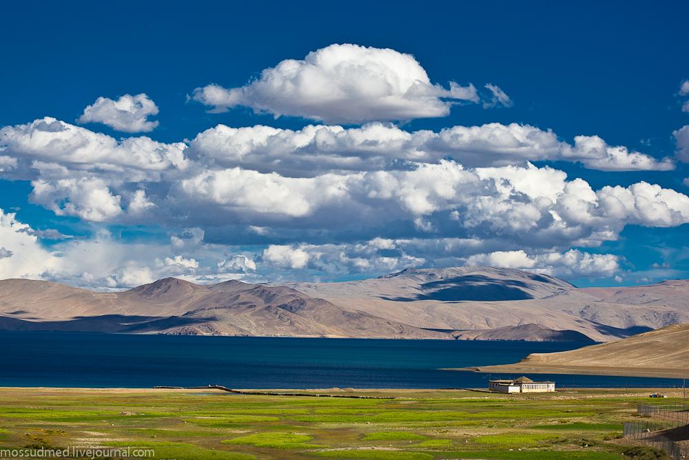 tibet-75