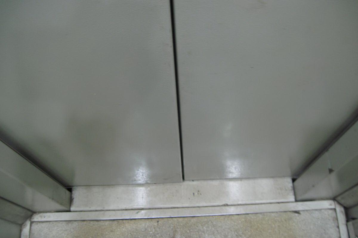 грузовой лифт на три этажа простая схема