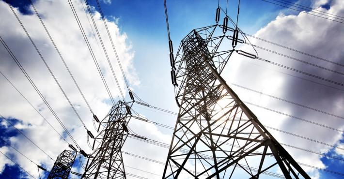 Лицензии на деятельность энергосбытов отменены
