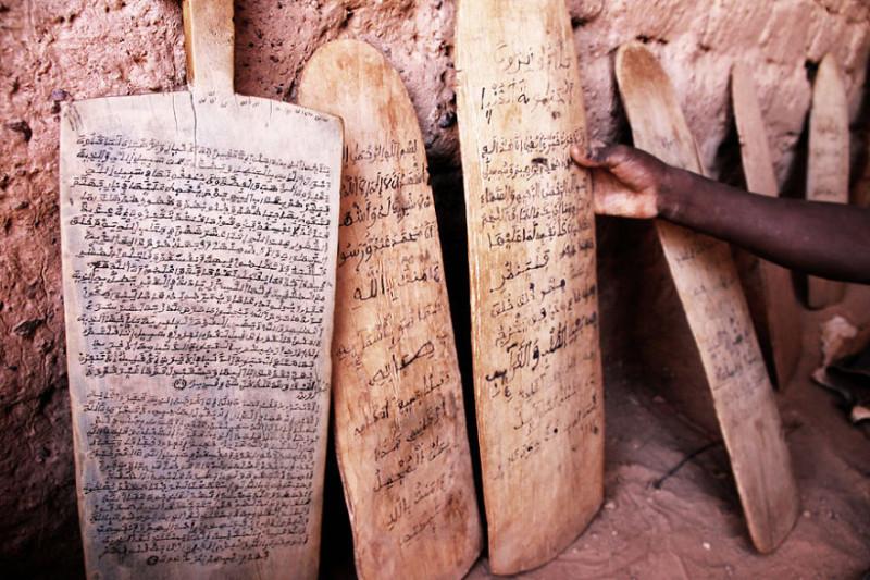 Глиняные таблички, photo.boltai.com