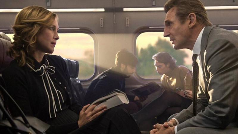 Пассажир: оплата поездки - жизнь человека