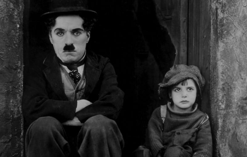 Приёмный ребёнок помогает с мелкими правонарушениями