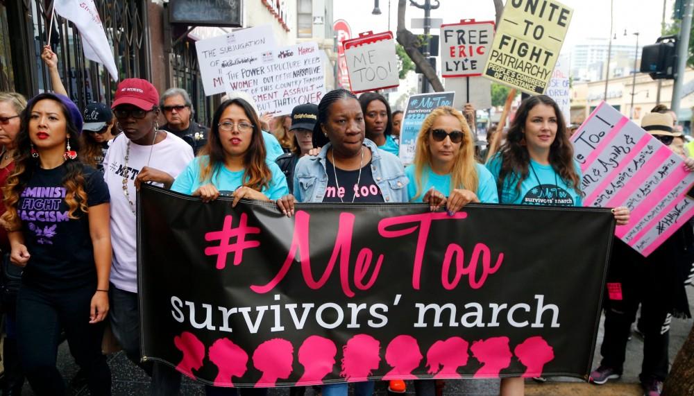 Фото #metoo, источник www.gannett-cdn.com