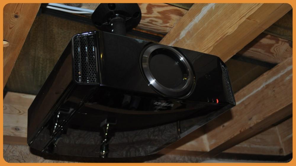 Где дешево купить лампу для проектора? motherware Екатерина Широкова
