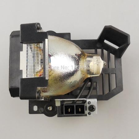 AliExpress.com Замена проектора ТВ лампа PK-L2210U/PK L2210U для JVC DLA-RS40 DLA-RS40U DLA-RS50 DLA-RS60 DLA-X3
