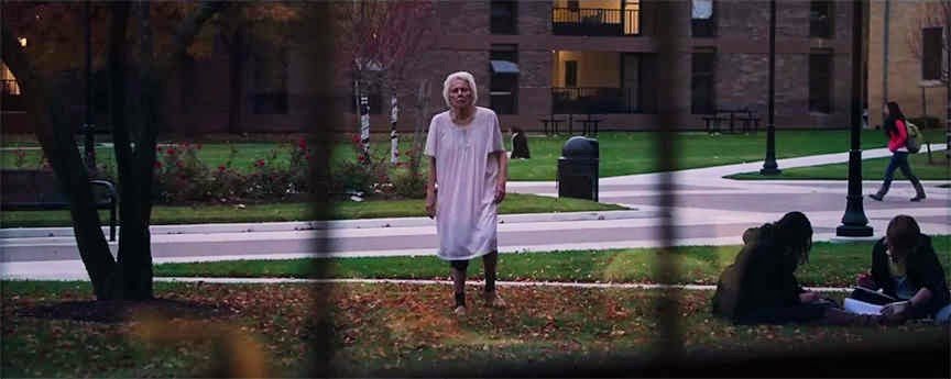 """It follows"" 2014"