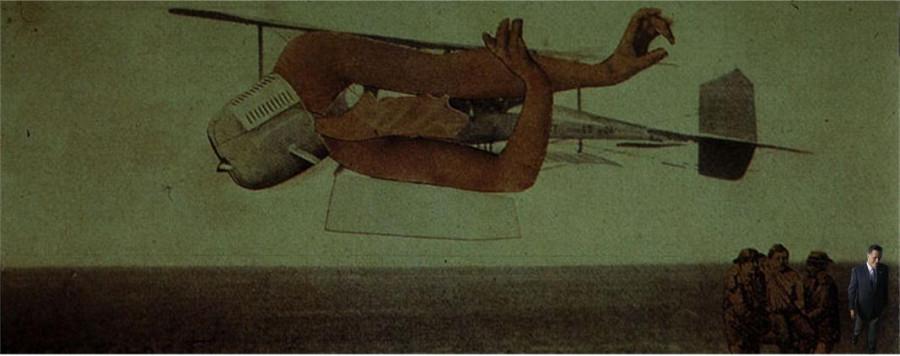 Mitt_murdering_airplane