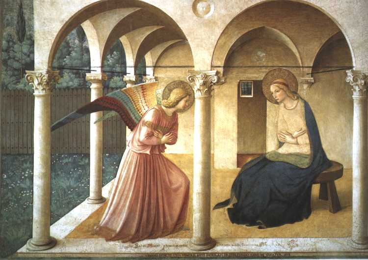 angelico-annunciation22
