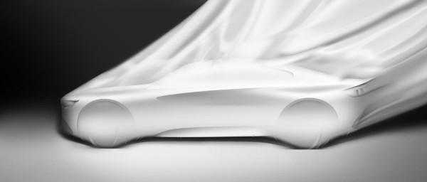 новый концепт Peugeot