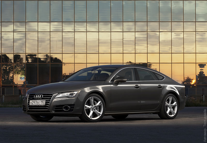 Audi_A7_1