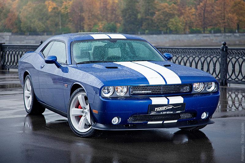 Challenger-SRT-8-Blue-07