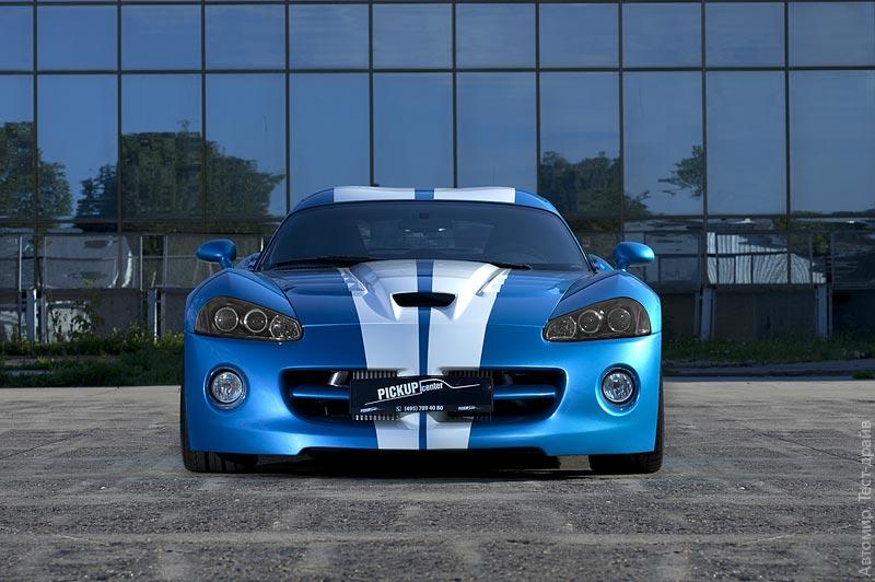 Dodge_Viper_3