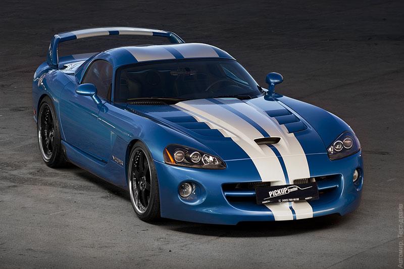 Dodge_Viper_5
