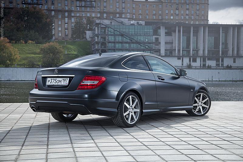Mercedes_C250_2