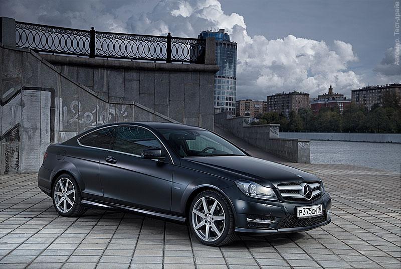 Mercedes_C250_3