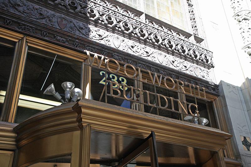 Buildings_5_woolworth2