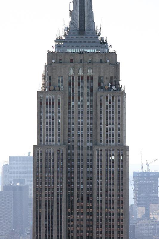 Buildings_16