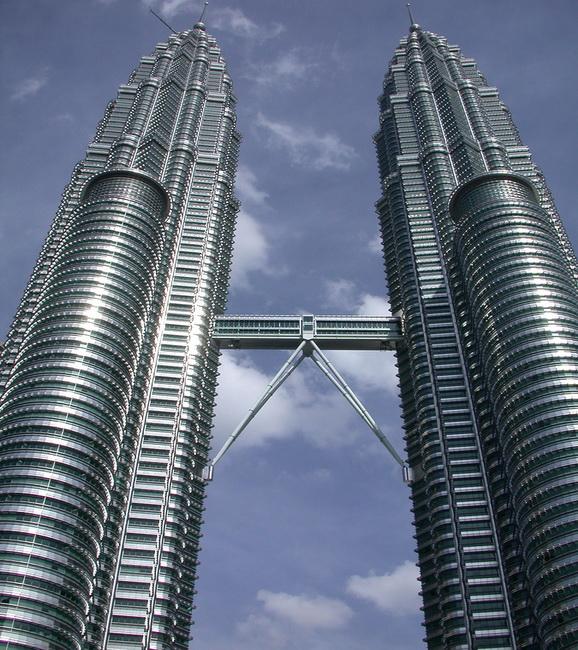 Buildings_petronas-towers