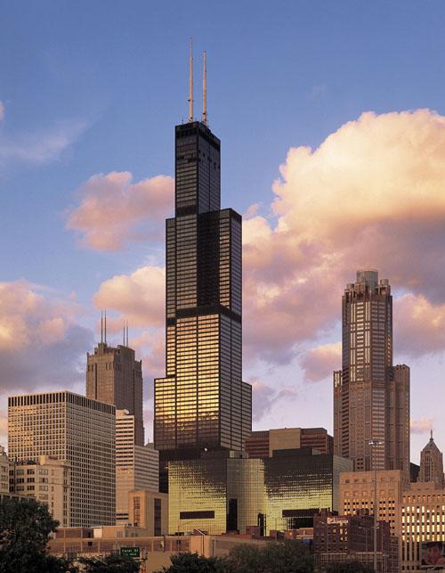 Buildings_Sears_Tower