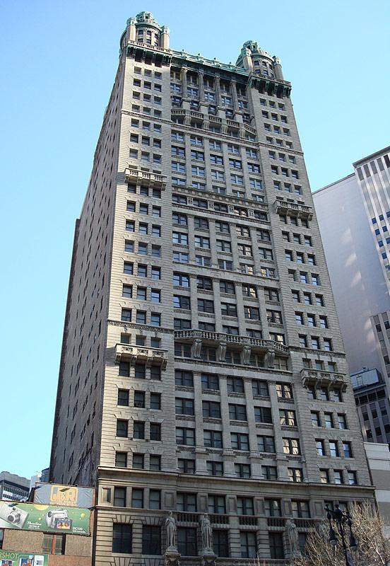 Buildings_3_0