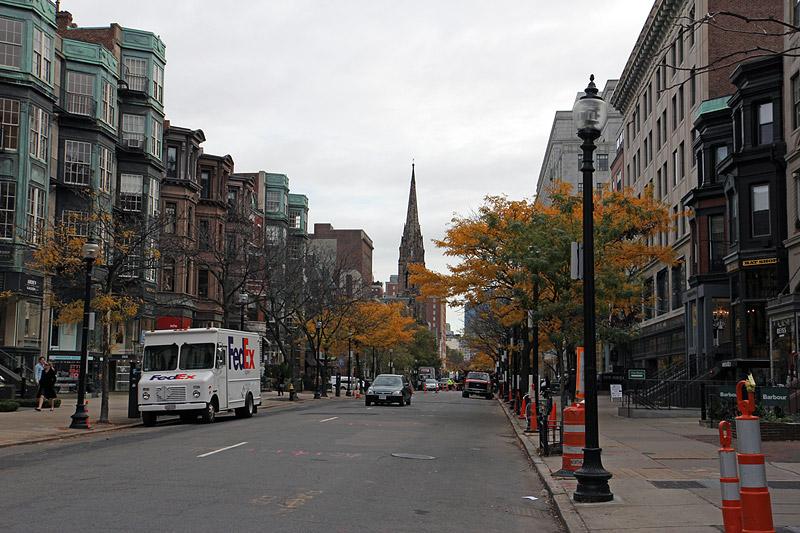 Boston_6
