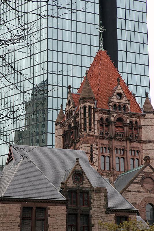 Boston_8