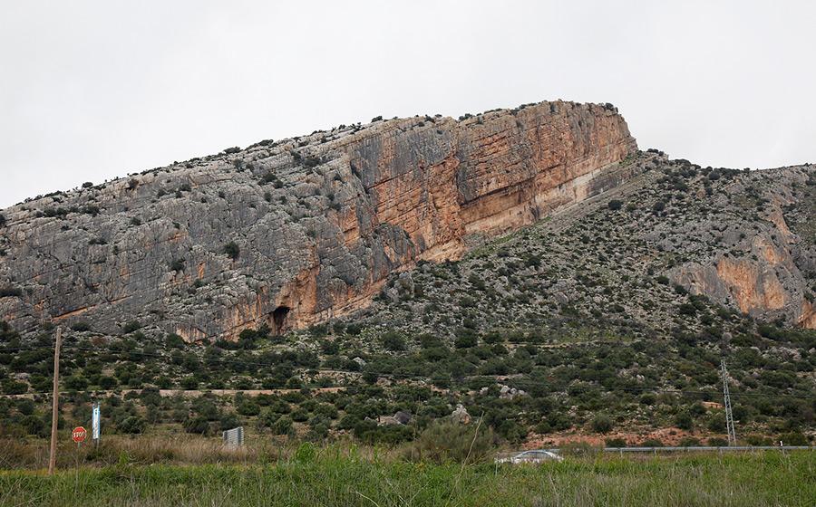 Malaga_5
