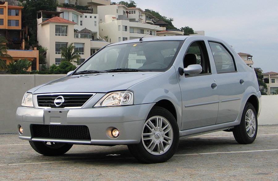 Nissan_aprio