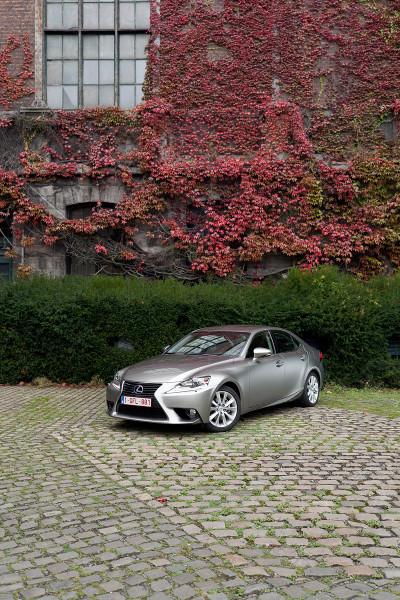 Parking_B2.jpg