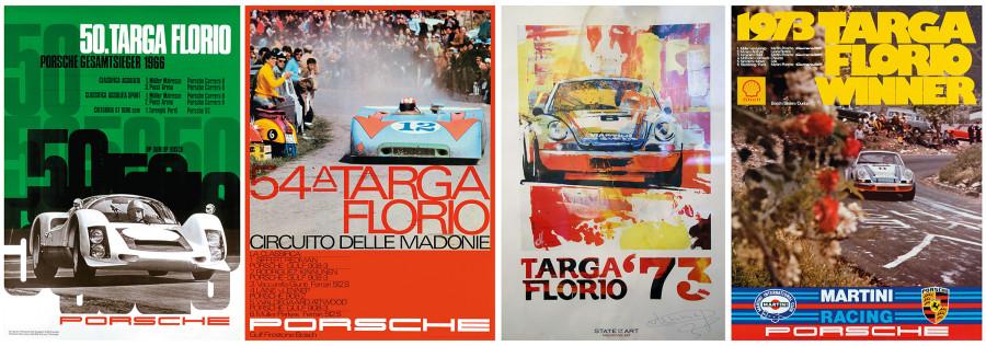 _MG_Posters.jpg