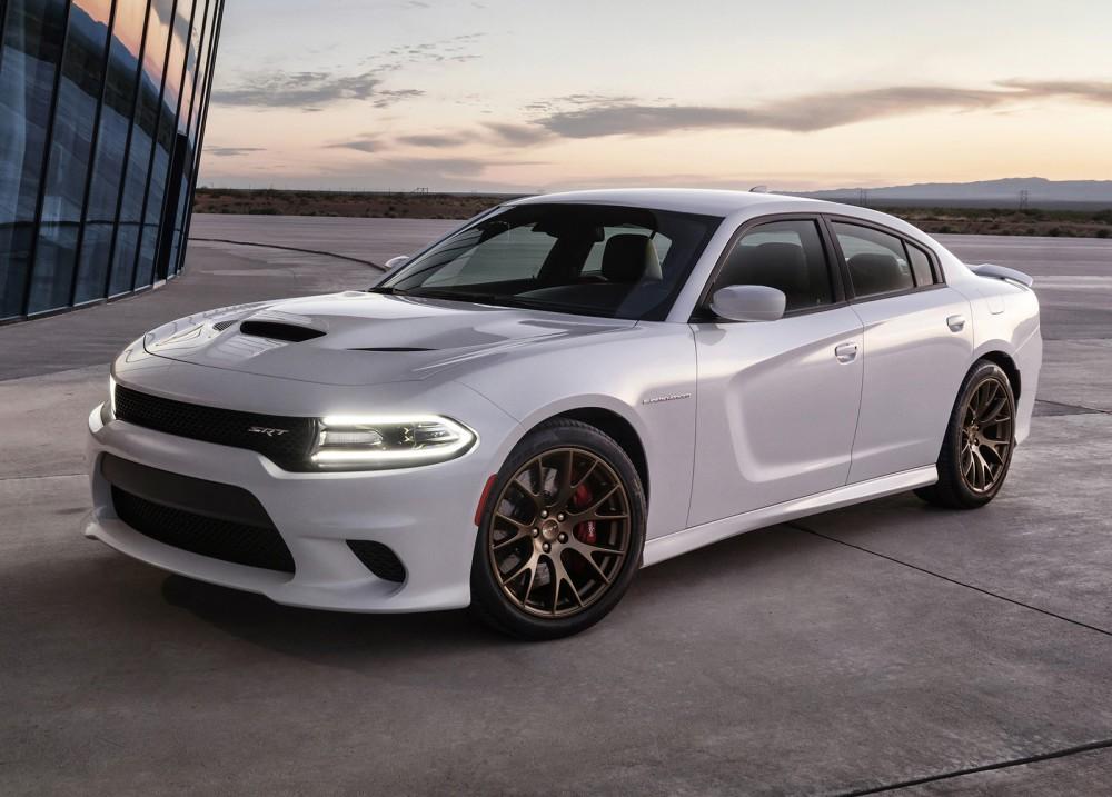 dodge_charger_srt_hellcat_23.jpg