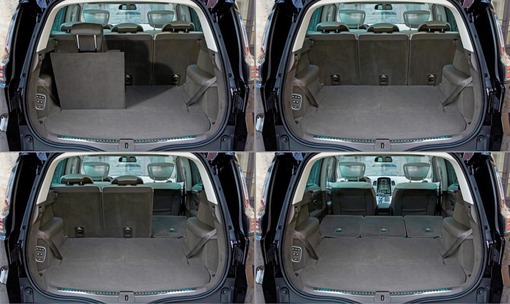 Renault_67400_global_en.jpg