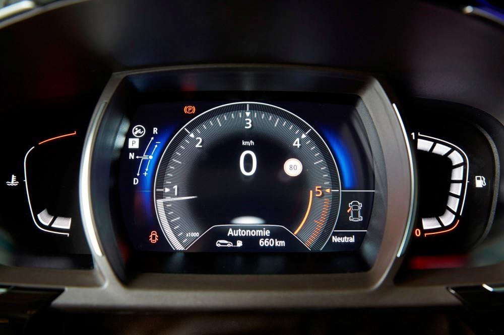 Renault_67403_global_en.jpg