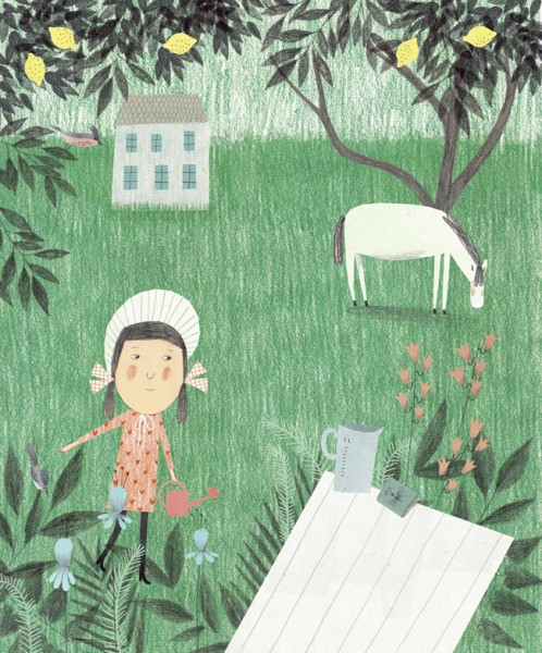 Marika-Maijala-illustration-friday-3