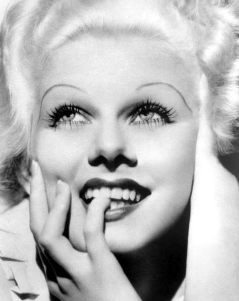 jean-harlow-mgm-ca-early-1930s-everett