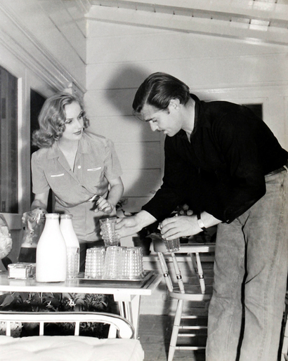 carole lombard and clark cable 1