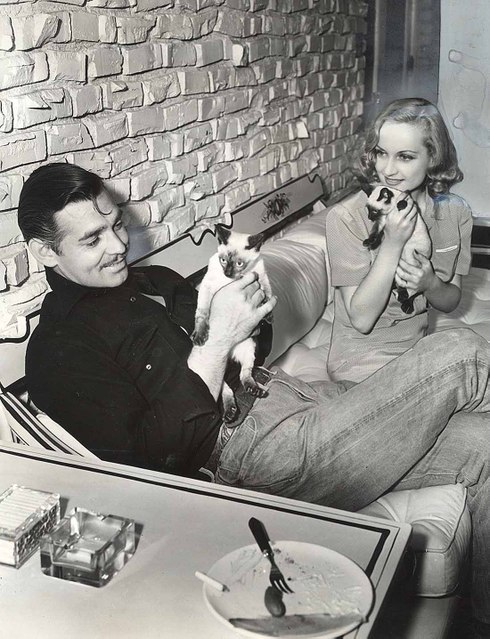 carole lombard and clark cable 2