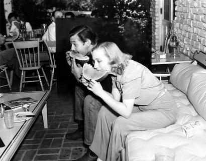 carole lombard and clark cable 3