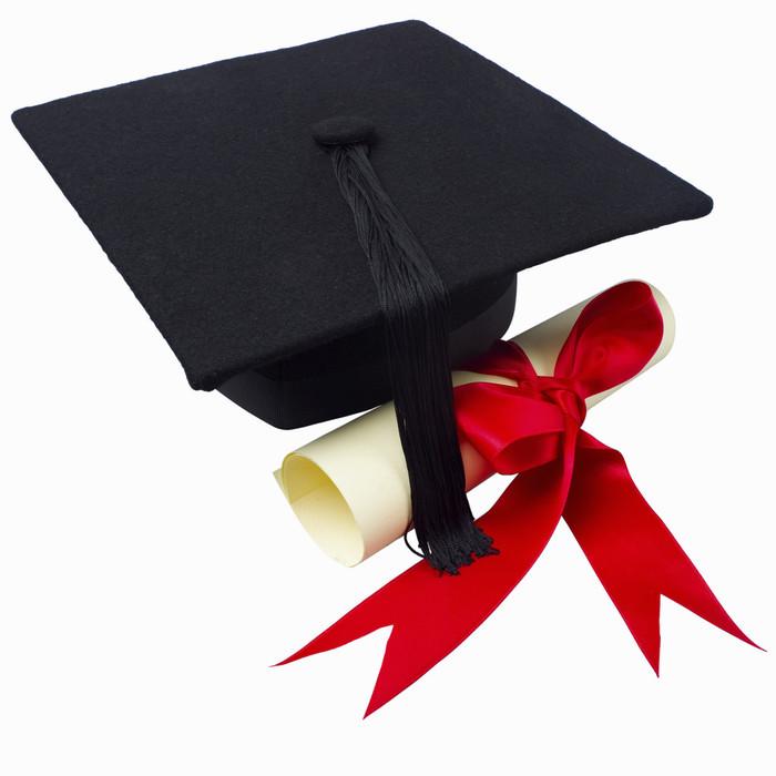 27880679_1214427098_Graduation_cap_