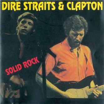 solid-rock-front