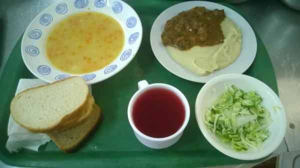 Обед комплекс1