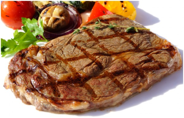 rib-eye_steak-l-xxl